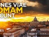 All Routes Lead to Rome,10 giorni eventi
