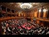 1,000 budget amendments ruled inadmissible (3)