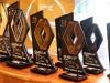 Conclusa 3/a Clio Cup Press League, vince Perucca Orfei