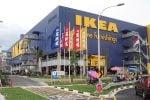 Fra assunzioni e tagli, così si riorganizza il lavoro da Ikea
