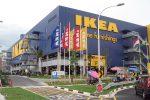 Uno store Ikea - foto Wiki