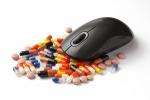 Sequestrate 111.000 confezioni di fiale e compresse di medicinali