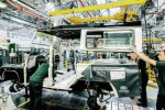 Banca d'Italia: crescita moderata in Sicilia, bene manifatturiero e turismo