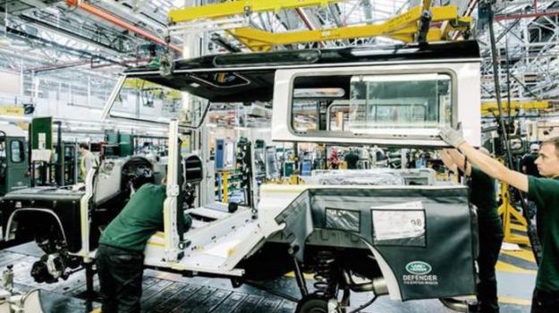disoccupazione in crescita, pil in diminuzione, Sicilia, Economia