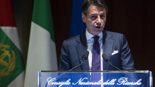 dpcm, governo, ordinanza, Sicilia, Cronaca