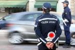 Milano: 'bonus' di 500 km in area B per ambulanti con diesel