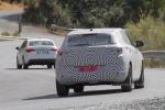 Nel 2019 nuovo crossover Peugeot 2008, sar anche elettrico