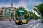 Computer quantistici in aiuto della mobilità urbana