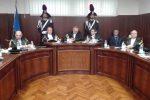 Sigillo della Corte dei Conti sul bilancio della Regione Calabria, sanità e partecipate i nodi cruciali