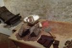"""Falso """"Cioccolato di Modica"""": sequestrate 20 mila confezioni"""
