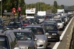 Unrae, a novembre flessione drastica dei diesel (-25,6%)