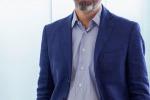 MotorK, Carboni è nuovo Country Manager per l'Italia