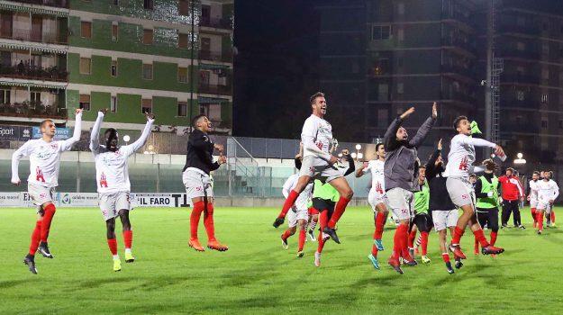 rende calcio media punti, Francesco Modesto, Cosenza, Calabria, Sport