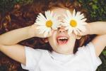 Giornata mondiale della gentilezza, se un fiore fa la differenza