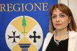 Regionali in Calabria, femminicidio e violenza di genere: gli eventi del Pd