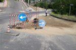 """Rose, entra in funzione la nuova condotta dell'acquedotto """"Sila Greca"""""""