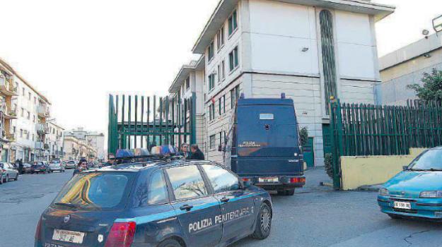 appello processo alexander, assoluzione agenti penitenziari, clan spartà, processo Alexander, Messina, Sicilia, Cronaca