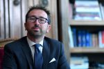 """Governo, Bonafede: """"Legge contro conflitto di interessi riguarderà anche l'editoria"""""""