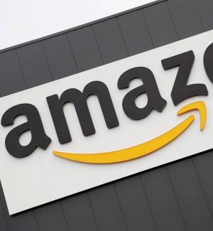 Amazon, il negozio Made in Italy apre anche agli artigiani di Calabria e Sicilia