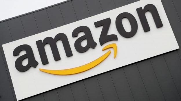 amazon, antitrust, commissione ue, Sicilia, Mondo