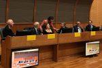 """L'ex ministro Cancellieri a Catanzaro: """"Vera parità quando la donna avrà giusti strumenti"""""""