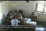 """Tangenti all'Anas, 4 anni e 4 mesi alla """"Dama Nera"""". Assolto l'ex presidente della Regione Calabria Meduri"""