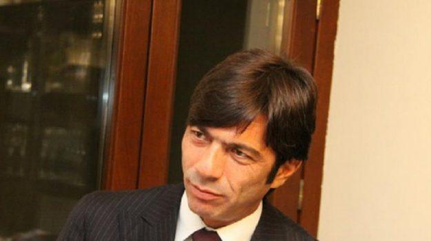 legge anti-ndrangheta, Arturo Bova, Calabria, Politica