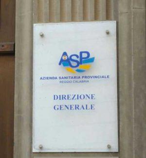 """Asp di Reggio Calabria, la Cisl: """"500 medici presto in pensione, il turn over fa paura"""""""