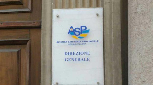 asp reggio calabria, Reggio, Calabria, Cronaca
