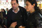 Tra Cosenza e Salonicco un patto per lo sviluppo turistico