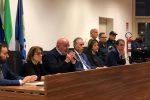 Azienda Calabria Lavoro, stabilizzati i dipendenti precari