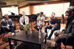 """Il ritorno dei Backstreet Boys: il videoclip del singolo """"Chances"""""""