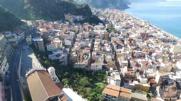 adeguamento sismico Bagnara, bagnara calabra, piano sismico bagnara, scuole Bagnara, Gregorio Frosina, Reggio, Calabria, Politica