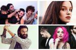 Sanremo Giovani, parte la sfida per due posti sul palco dell'Ariston: i 24 finalisti