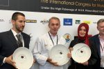 Best Plate Challenge 2018, lo chef messinese Pasquale Caliri vince il titolo mondiale