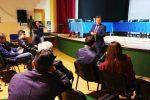 Vertenza degli ex Lsu-Lpu, i sindaci del basso Jonio riuniti per nuove proposte