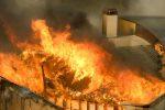 Incendi in California, il bilancio delle vittime sale a 50