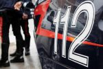 Rapina a mano armata in un supermercato di Cutro, in carcere dopo la condanna definitiva