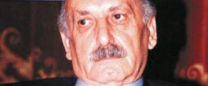 Carmelo Patti