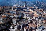 """Il Natale """"riaccende"""" il centro storico di Catanzaro, Abramo: """"Grande partecipazione"""""""