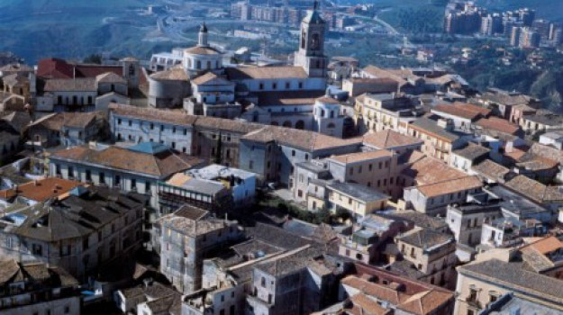 coronavirus, Catanzaro, Calabria, Economia