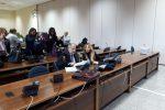 """Processo """"Breakfast"""" a Reggio, slitta al 3 dicembre la deposizione di Dell'Utri"""
