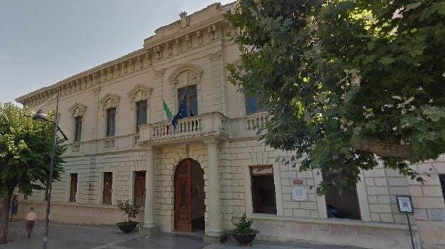 castrovillari, rifiuti, Cosenza, Calabria, Cronaca