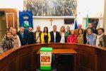 Pane per i più bisognosi, parte un'iniziativa a Villa San Giovanni
