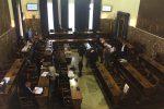 Comune, il Consiglio dà l'ok alla Messina Social City