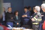 """Conte a Palermo: """"Un miliardo per il dissesto idrogeologico. Pronti a stanziare nuovi fondi"""""""