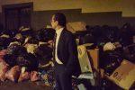 Rifiuti, ancora emergenza a Messina: nella notte sopralluogo di De Luca nelle aree di crisi