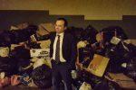 """Rifiuti, a Messina si torna lentamente alla normalità: ma restano le """"scorie"""" della lunga crisi"""