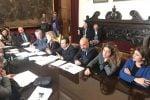 Messina, verso il voto dei bilanci: De Luca chiede un altro sprint al Consiglio