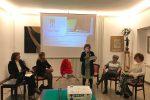 Violenza alle donne, in Calabria 482 episodi di maltrattamenti quest'anno